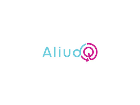 AliudQ - Die neue Crowd- & Queue Management Software 4.0