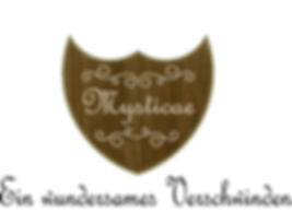 Mysticae_ohne Background.png