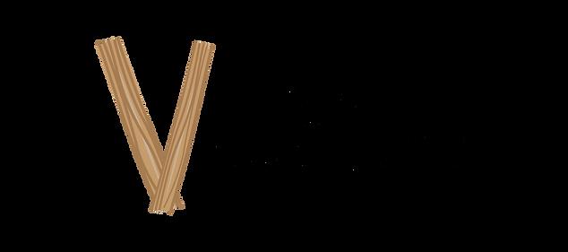 Logo-Raum-05-min.png