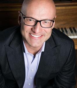 Robert Koenig, Piano