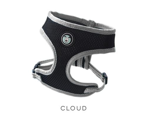 Junior Air Harness CLOUD