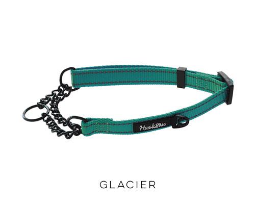 Correction Collar GLACIER