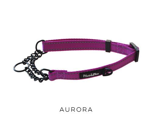 Correction Collar AURORA