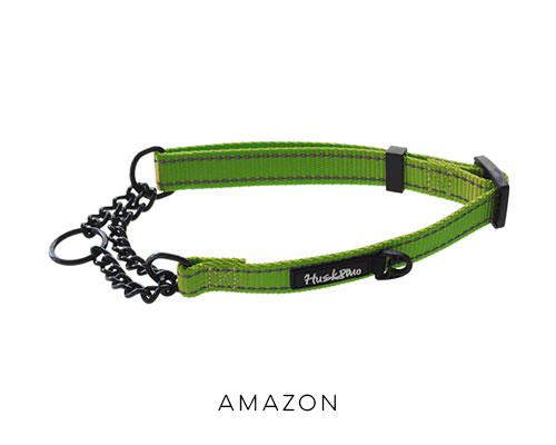 Correction Collar AMAZON