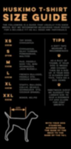 Huskimo Tshirt Size Guide.png