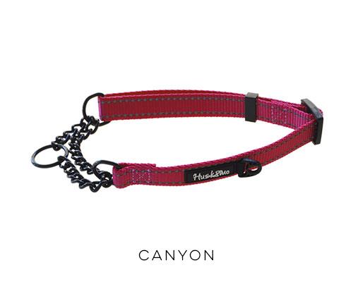 Correction Collar CANYON