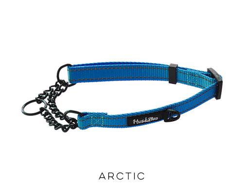 Correction Collar ARCTIC