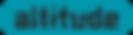 Logo_Altitude_02.png