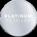 Platinum Retailer.png