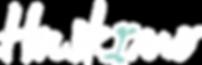Logo_Huskimo_white.png