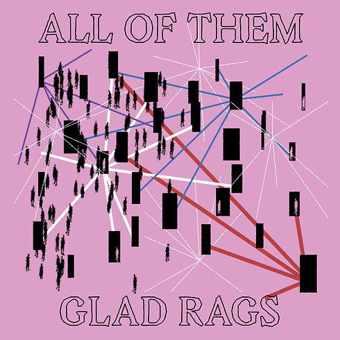 GLAD RAGS_ALL OF THEM_3000x3000 (1).jpg