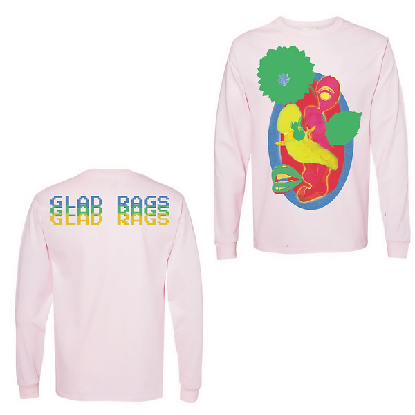 AOT pink long sleeve_small.png