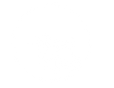 Glad Rags New Logo_reversed.png