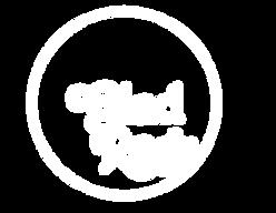 Glad Rags Logo