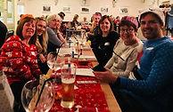 Sidac Social Club St Helens