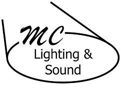 MC Logo 10 black no background.jpg