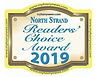 readers-choice-award.jpg