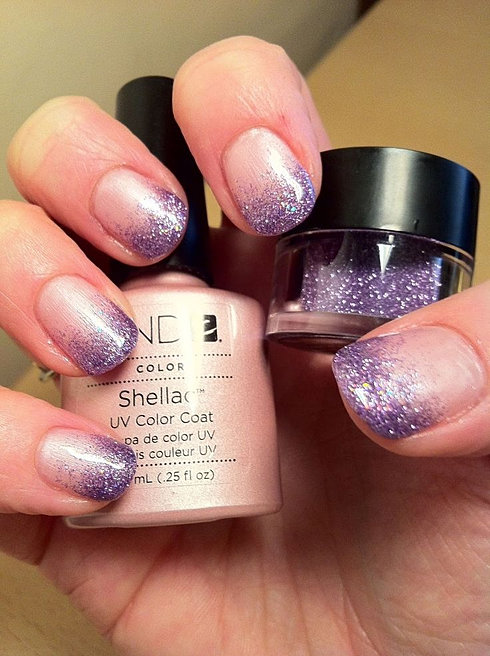 Shear sailing hair salon tanning nail art 239cfa66bfff06320930b3eb2f128964 shellac nail designs shellac nail art prinsesfo Choice Image