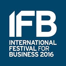 IFB2016-blue1.jpg