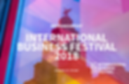 2018 IBF-Banner-with-Logo-1.png