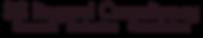 SG Lingard logo