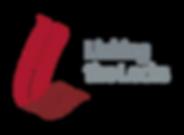 Linking the Locks logo.png