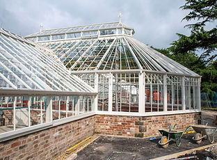 Conservatory restored.jpg