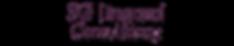 SGL logo Nov 2019 ii.png