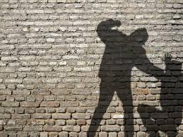 INTERDICTION DE TOUTE VIOLENCE ARTICLE 631-10 DU CSI (Code de la sécurité intérieure)
