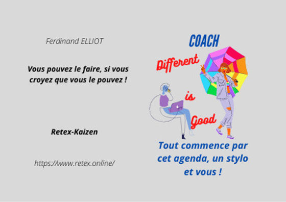 Coach couverture edited.jpg