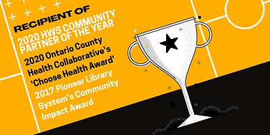 Recipient of.png