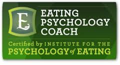 My time with Eating Psychology and Mind Body Nutrition
