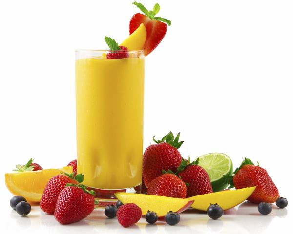Mango-smoothie-64345562-1