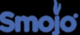 Smojo Logo_3x_R.png