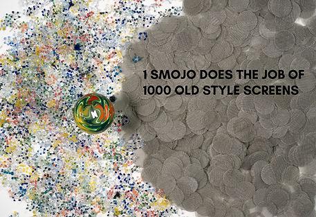 SmojoBowl_1000 Screens.jpg