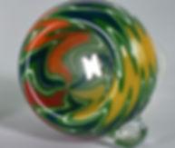 ColorBowl.jpg