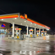 falcon-expresss-hell-gas-station.png