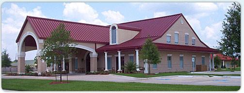 Tomball Medical Park.jpg
