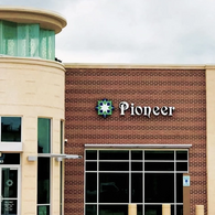 pioneer-mutual-federal-credit-union.png