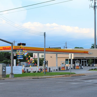 shell-food-mart-i-10and-shepherd-drive.png
