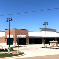 sienna-ranch-retail-swim-school.png