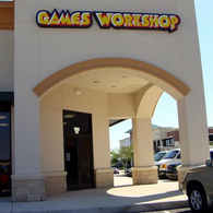 games-workshop-at-tomball-crossing.png