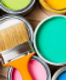 featured-image-types-of-paint 1.png