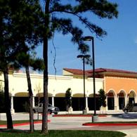 the-vintage-center.png