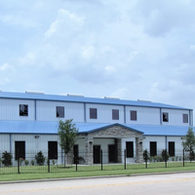 EMI OFFICE & WAREHOUSE BUILDING.png