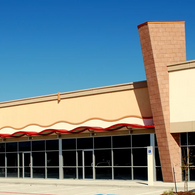 beltway-crossing-retail-center.png