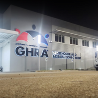 GHRA - GREATER HOUSTON RETAILERS COOPERATIVE ASSOCIATION, INC.png