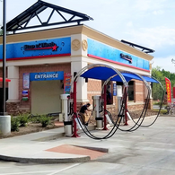 Star Stop Exxon with Car Wash.png