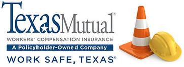 Texas-Mutual-logo-small.jpeg