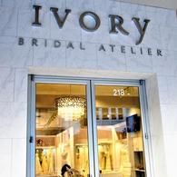 ivory-bridal.png